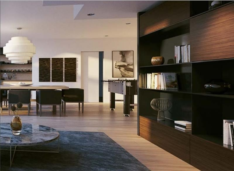 Vente appartement Toulouse 375000€ - Photo 4