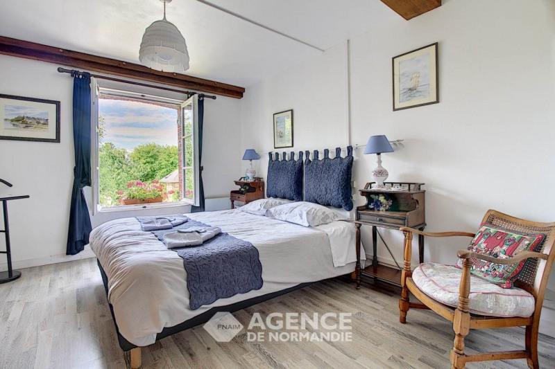 Deluxe sale house / villa Montreuil-l'argillé 308000€ - Picture 6