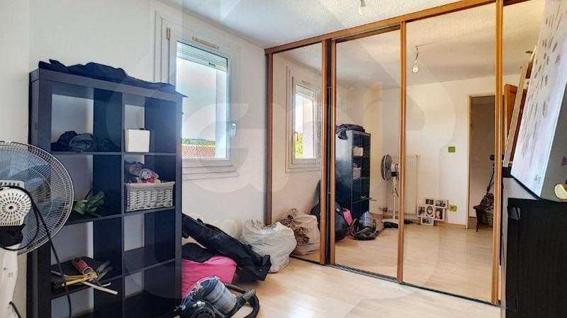 Sale house / villa Vitrolles 319000€ - Picture 3