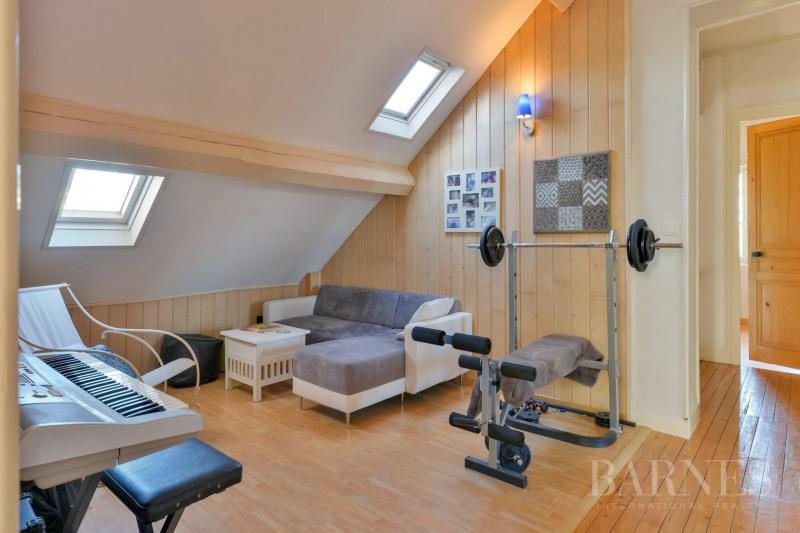 Deluxe sale house / villa Brindas 840000€ - Picture 9