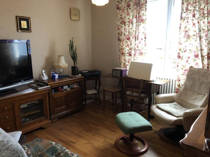Sale house / villa Poitiers 190000€ - Picture 12