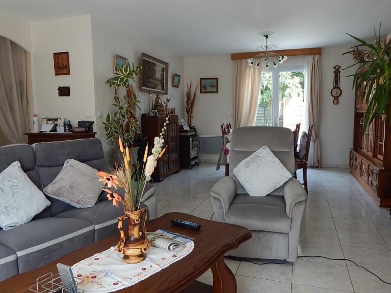 Vente maison / villa Medis 275000€ - Photo 4