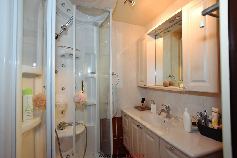 Vente maison / villa Ceyrat 185 000€ - Photo 6