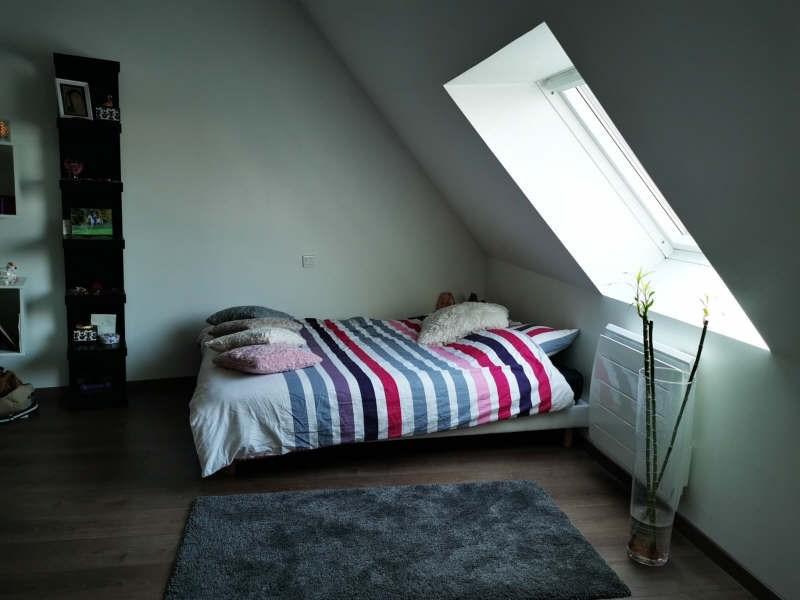 Rental apartment Arras 830€ CC - Picture 5
