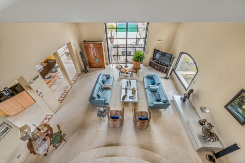 Vente de prestige maison / villa Caluire et cuire 945000€ - Photo 5