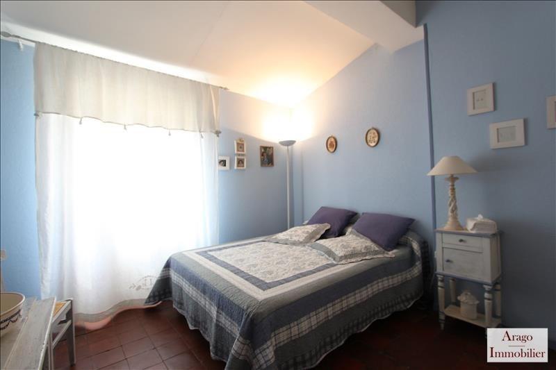 Vente maison / villa Espira de l agly 179800€ - Photo 7