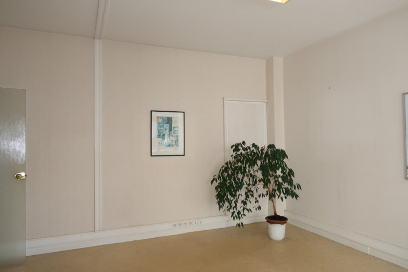 Location local commercial Limoges 410€ CC - Photo 7