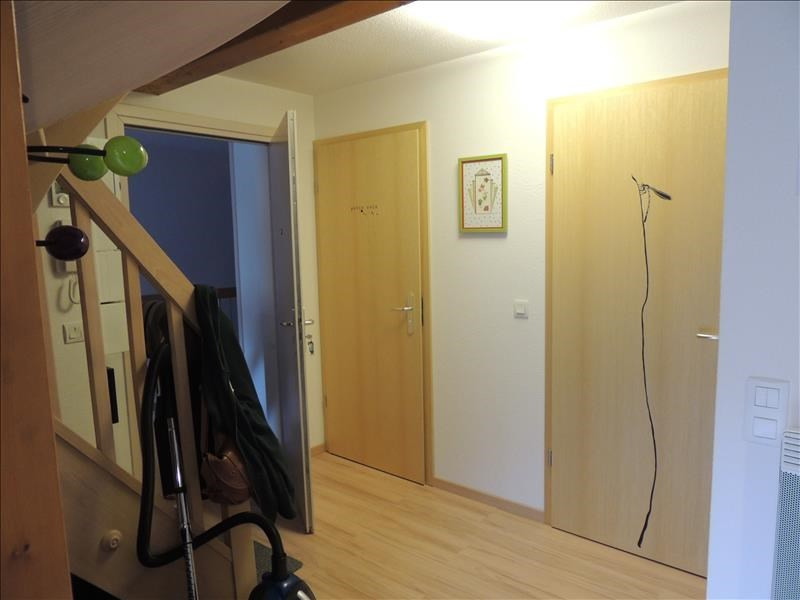 Sale apartment Ventron 143 900€ - Picture 7