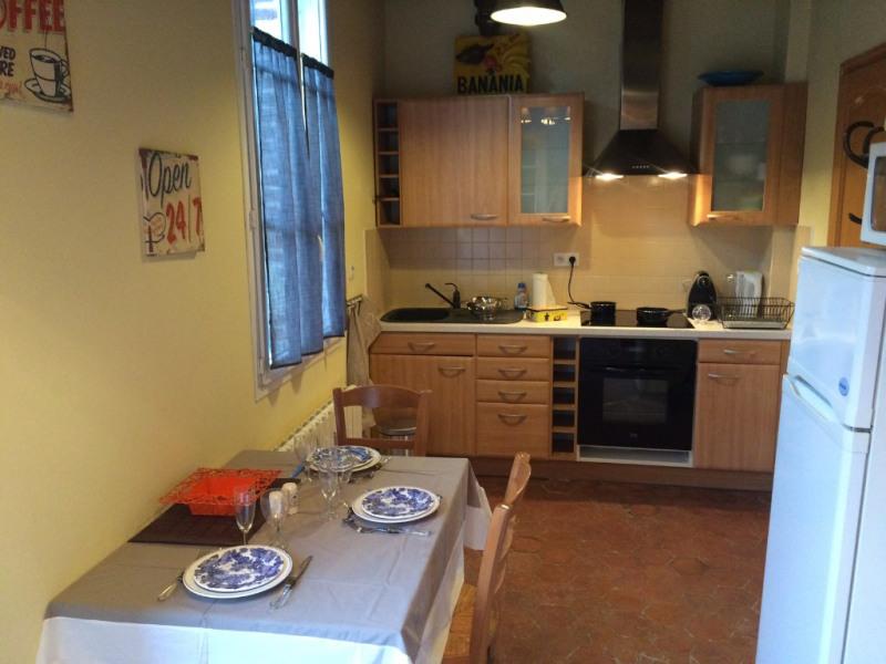 Sale house / villa Montreuil sur therain 495000€ - Picture 7