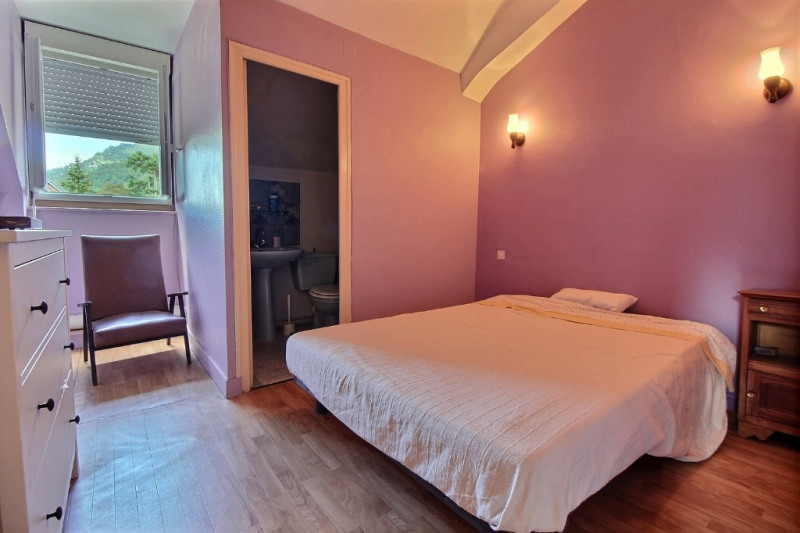 Sale apartment Bedous 54000€ - Picture 3
