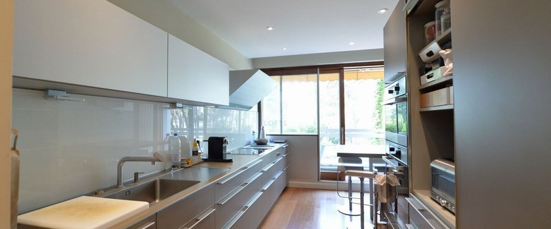Vente de prestige appartement Arcachon 1 250 000€ - Photo 2