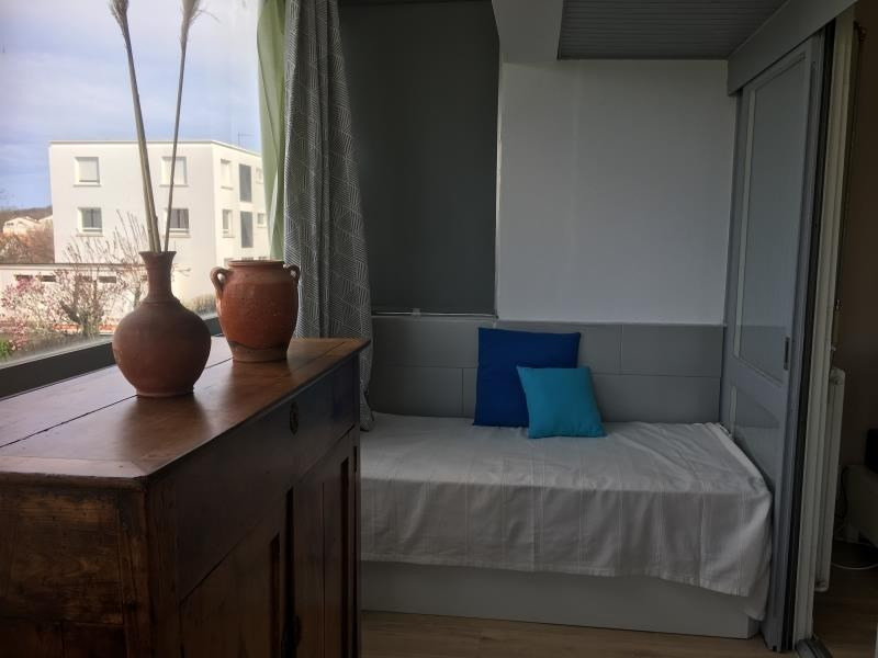 Venta  apartamento Hendaye 155000€ - Fotografía 4