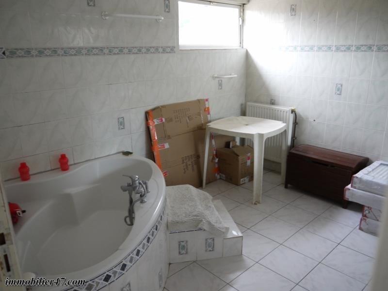 Vente maison / villa Le temple sur lot 165000€ - Photo 13