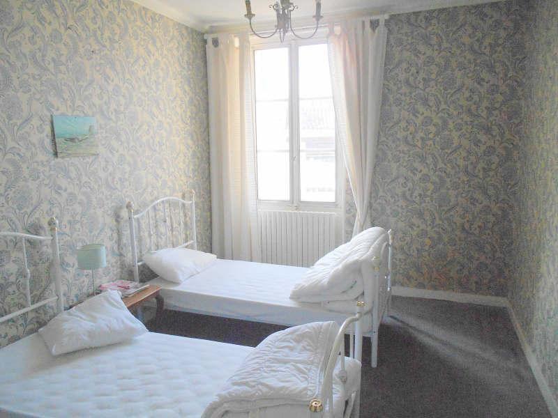 Sale house / villa Aigre 129000€ - Picture 7