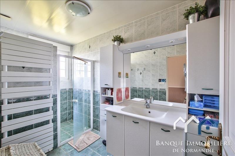 Sale house / villa Baron sur odon 259900€ - Picture 5
