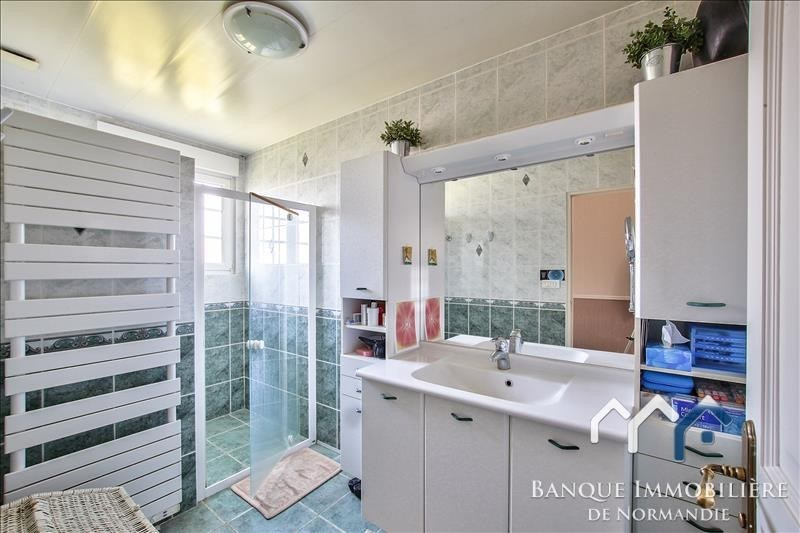 Vente maison / villa Baron sur odon 269000€ - Photo 5