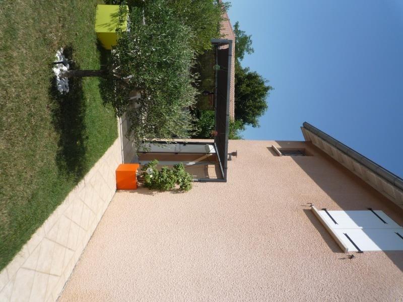 Venta  casa Tignieu jameyzieu 267000€ - Fotografía 4