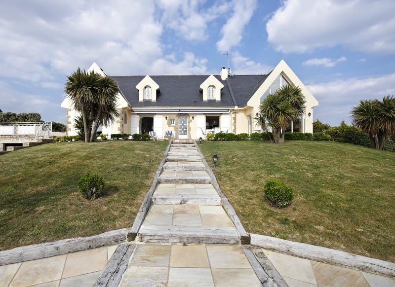 Vente de prestige maison / villa Batz sur mer 1924000€ - Photo 18