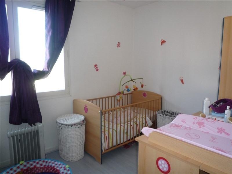 Location appartement Charvieu chavagneux 690€ CC - Photo 4