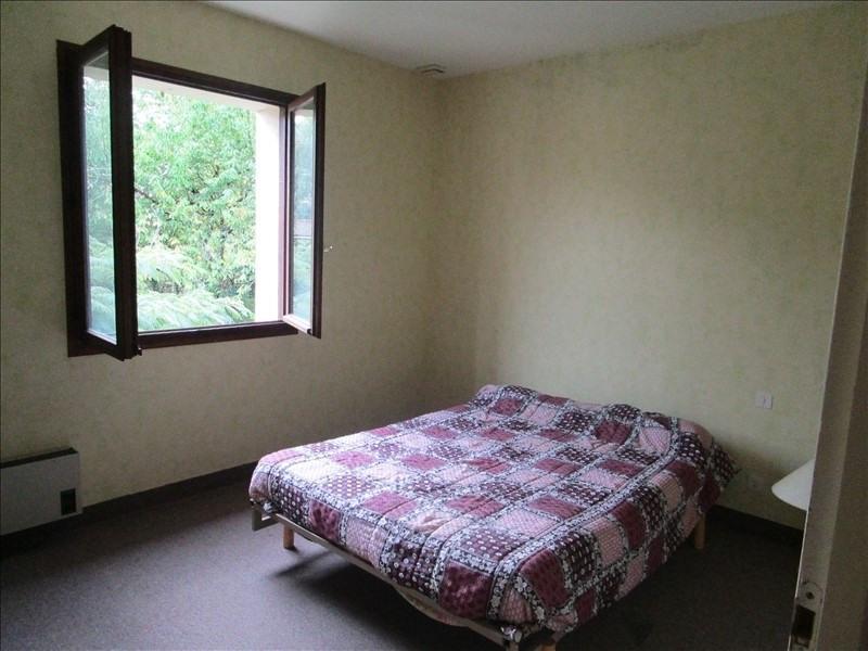 Vente maison / villa Albi 187000€ - Photo 9