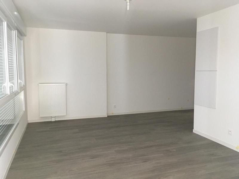 Location appartement Villenave d'ornon 494€ CC - Photo 1