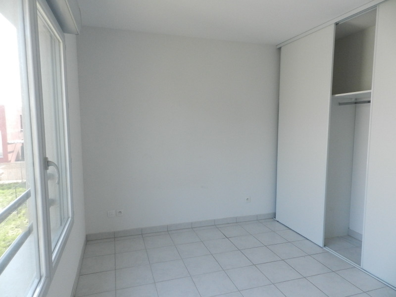 Location maison / villa Toulouse 715€ CC - Photo 3