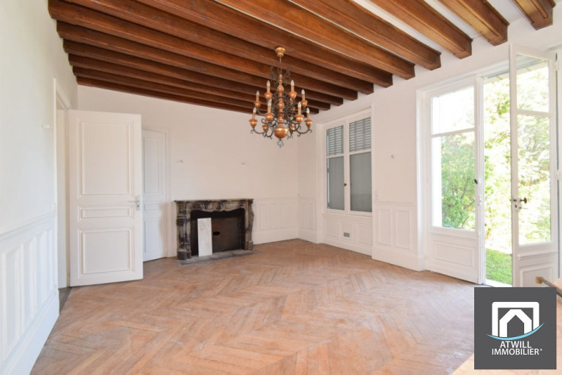 Vente appartement Blois 450 000€ - Photo 6