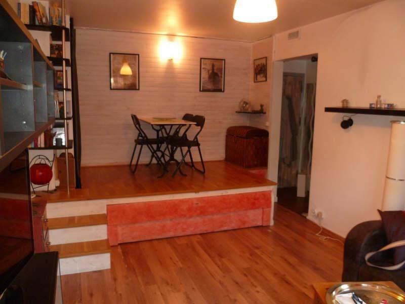 Location appartement Peymeinade 600€ CC - Photo 2