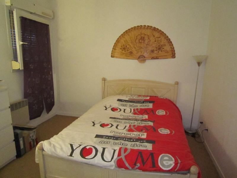 Vendita appartamento Montlhéry 142000€ - Fotografia 3