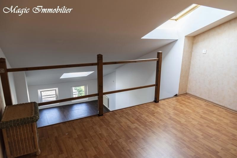 Location appartement Nantua 310€ CC - Photo 5