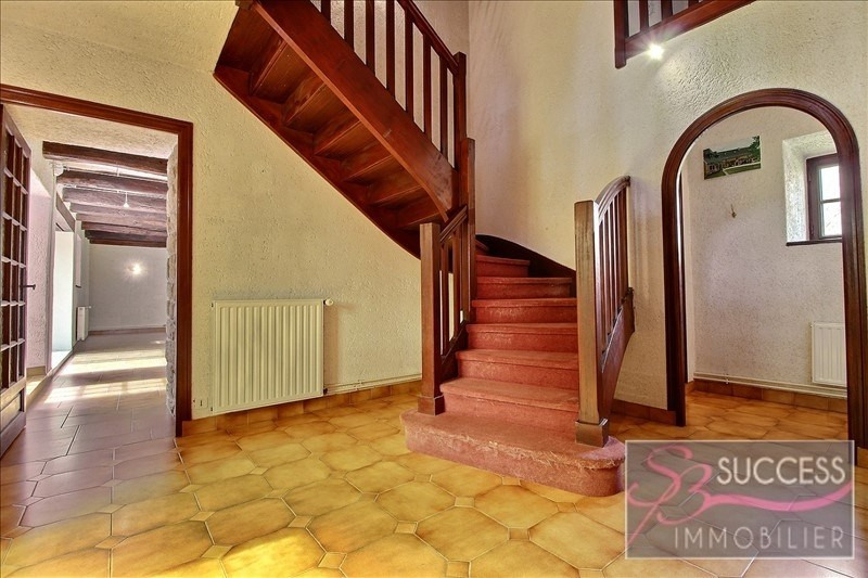Sale house / villa Nostang 329500€ - Picture 3