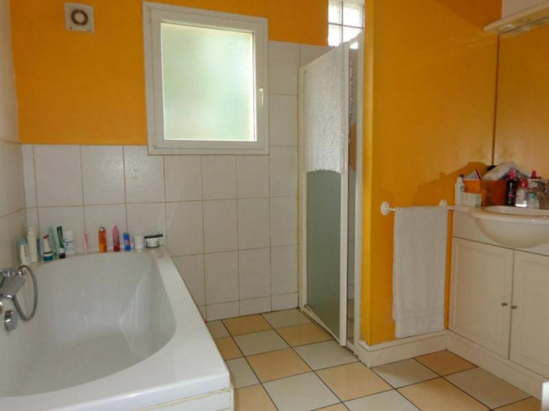 Sale house / villa Pont-l'évêque 441000€ - Picture 7
