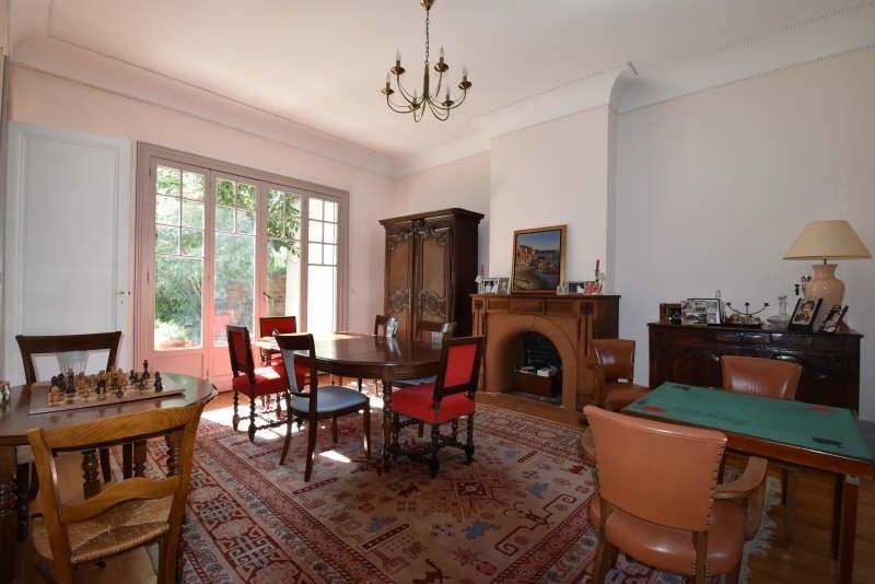 Deluxe sale house / villa Bordeaux 1260000€ - Picture 4