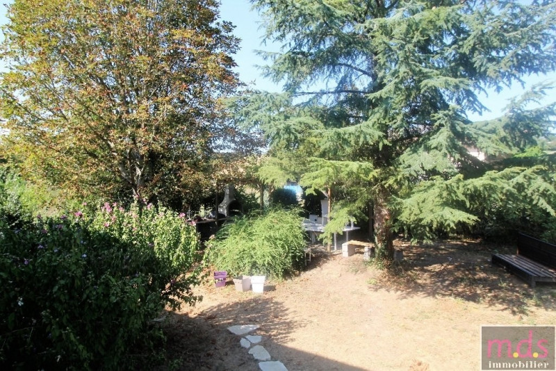 Sale house / villa Gragnague 260000€ - Picture 1