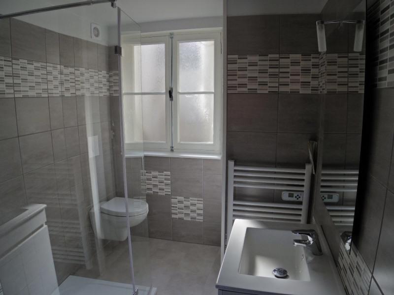 Rental apartment Toulouse 725€ CC - Picture 7