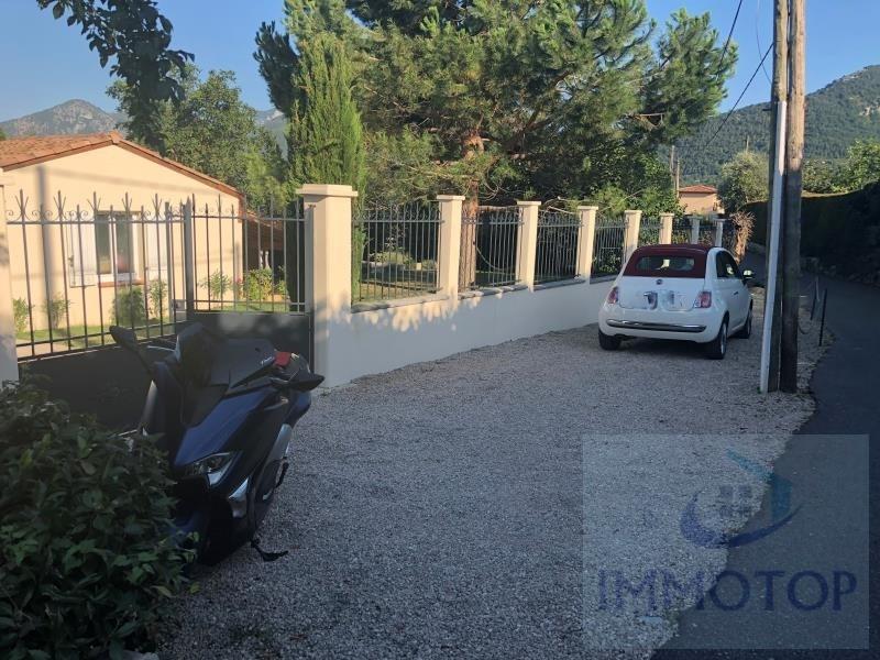 Vendita casa Sospel 524000€ - Fotografia 9
