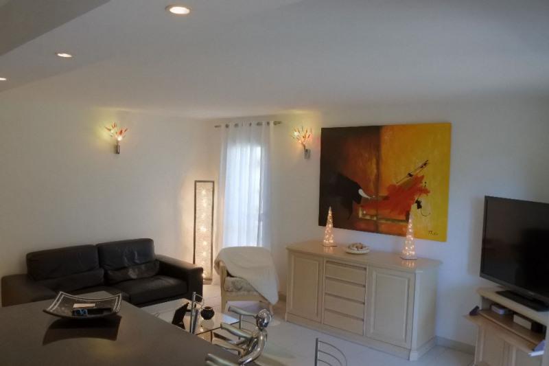 Vente appartement Sainte agnes 308000€ - Photo 7