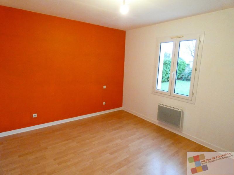 Sale house / villa Cognac 187250€ - Picture 7