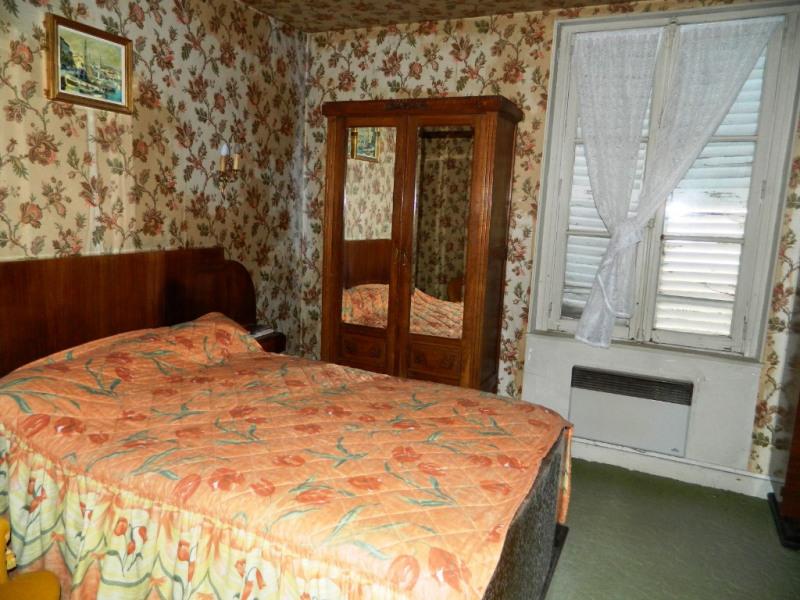 Vente maison / villa Villenoy 171000€ - Photo 6