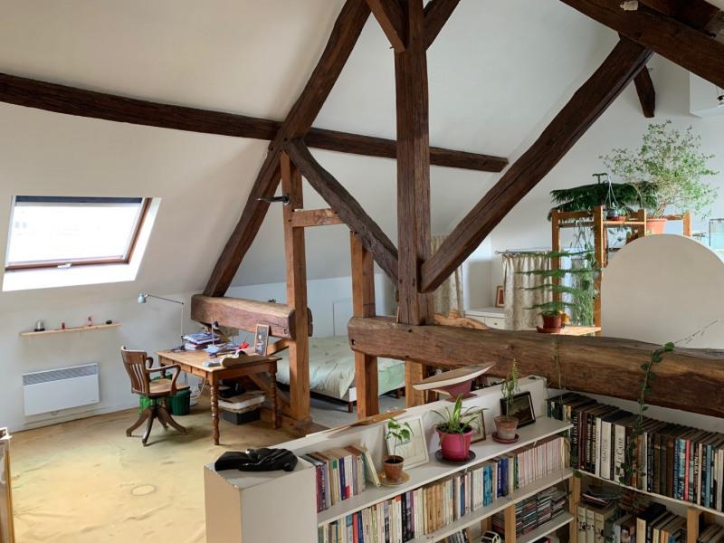 Sale house / villa Vincennes 1750000€ - Picture 4