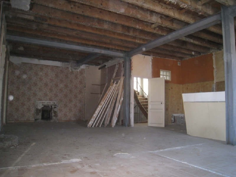 Sale building Carcassonne 179 000€ - Picture 4