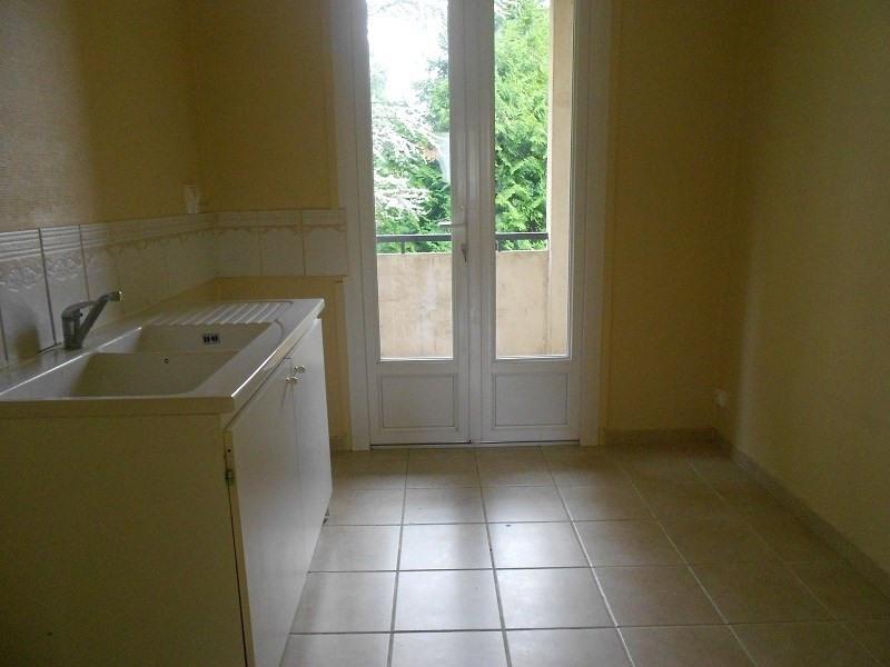 Rental apartment Provins 750€ CC - Picture 2