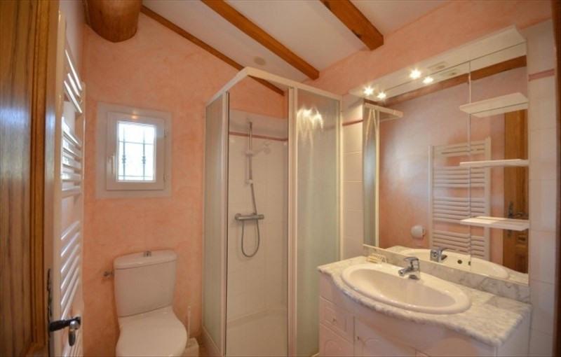 Verkoop  huis Mormoiron 422000€ - Foto 8