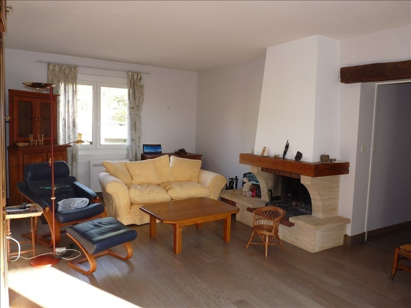 Sale house / villa Agen 315 000€ - Picture 6