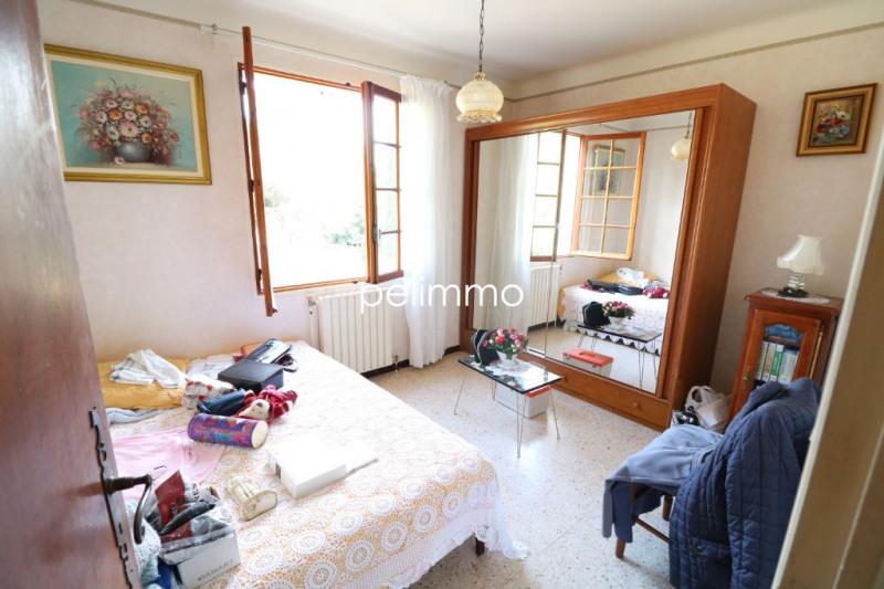 Vente maison / villa Salon de provence 330000€ - Photo 7