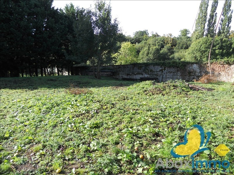 Sale house / villa Falaise 74 700€ - Picture 5