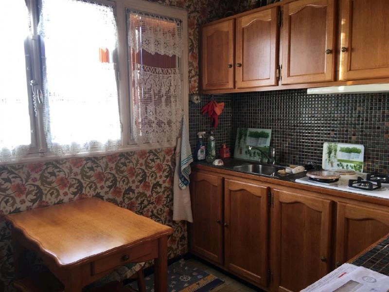 Sale house / villa Taverny 344850€ - Picture 6