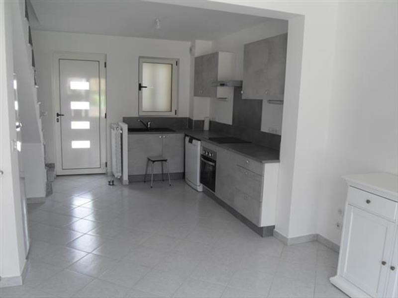 Vente maison / villa Maintenon 217300€ - Photo 6