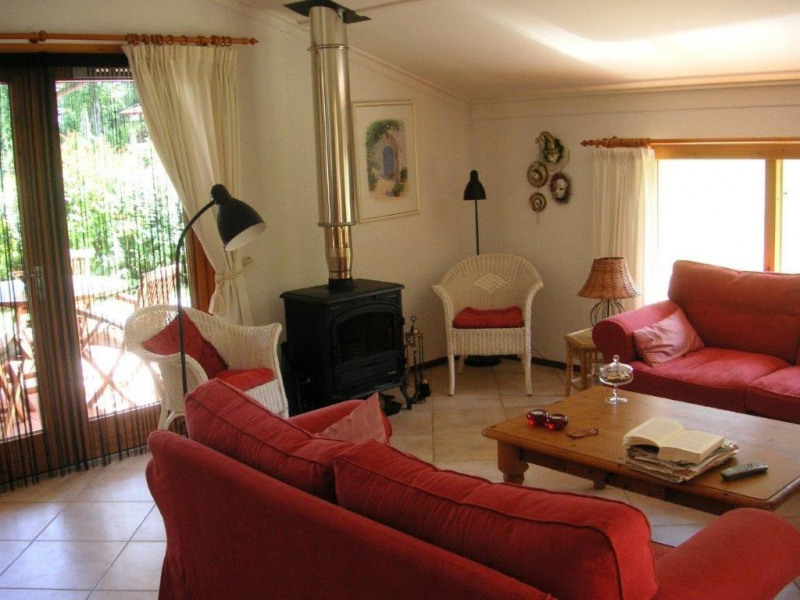 Sale house / villa Samatan 170 000€ - Picture 3