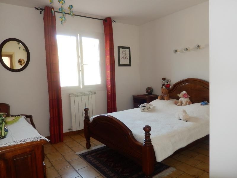 Продажa дом Figanieres 378000€ - Фото 7
